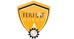 Ferhat Döküm Ltd Şti