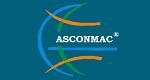 Askon Makina - Asconmac