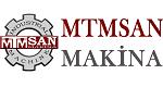Mtmsan Makina