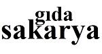 Sakarya Gida - Arif Turan