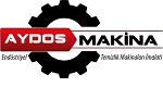 Aydos Makina İth.ihr.san.ve Tic.ltd.şti.