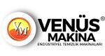 Venüs Makina