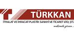 Türkkan Makina