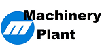 Machinery Plant - Makine Parki