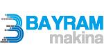 Faruk Bayram