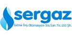 Sergaz Isitma İnş.otomasyon Sis San Tic Ltd Şti.