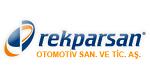 Rekparsan Otomotiv San.ve Tic.a.ş.