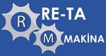 Re-Ta Plastik Makina Sanayi Tic.ltd.şti.