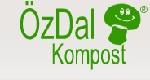 Özdal Kompost İnşaat Gıda Tarım Sanayi Ve Ticaret A.ş