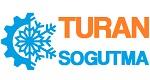 Turan End Soğ Ve Isitma Sistemleri San Tic Ltd Şti