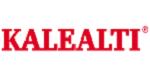 Kalealti Ltd Şti