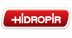 Hidropir Hidrolik Pres Ve..