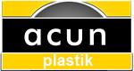 Acun Plastik