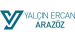 Yalçın Ercan Arazoz Müteahhitlik Nakliyat Ltd Şti