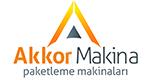 Akkor Makina