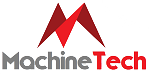 Machinetech - Makinetek