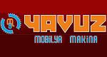 Yavuz Mobilya Makina
