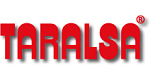 Taralsa Elektronik Tarti Sistemleri