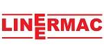 Aydın Grupas Mühendislik San.ve Ltd.şti.- Etiketleme Ve Sıvı Dolum Makinaları İmalatı