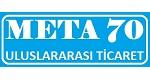 Meta 70 Uluslararası Tic