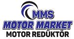 Mms Motor - Ayanlar Motor Market