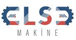 Else Makine Ticaret Limited Şirketi