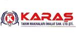 Karaş Tarim Mak.imalat San.ltd.şti.
