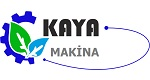 Kaya Makina