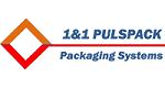Pulspack