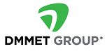 Dmmet Group