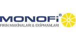 Monofi Makina San Tic Ltd Şti.