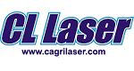 Çağri Laser