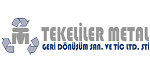 Tekeliler Metal Ltd.Şti.