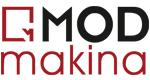 Mod Makina