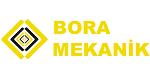 Bora Mekanik Makine Ekipmanlari