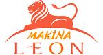 Leon Makina Cnc