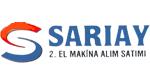 Sariay Makina