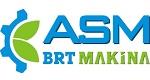 Brt Makina Oto Yıkama Ürünleri Bakım Servis