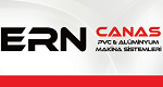 Ern Canas Pvc Alüminyum M..