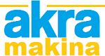 Akra Makine