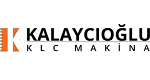 Klc Makina Ltd.şti.