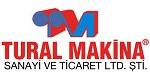 Tural Makina