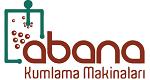 Abana Makina