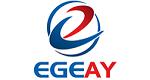 Egeay Makina