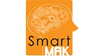 Smartest Makina San .dış.tic Ltd Şti