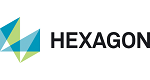 Hexagon Metrology Ltd.şti.