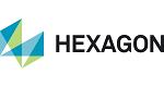 Hexagon Metrology Ltd.şti..