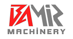 Ntech Makine San. Tic. Ltd Şti