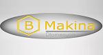 B Makina