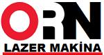 Orn Lazer Makinalari